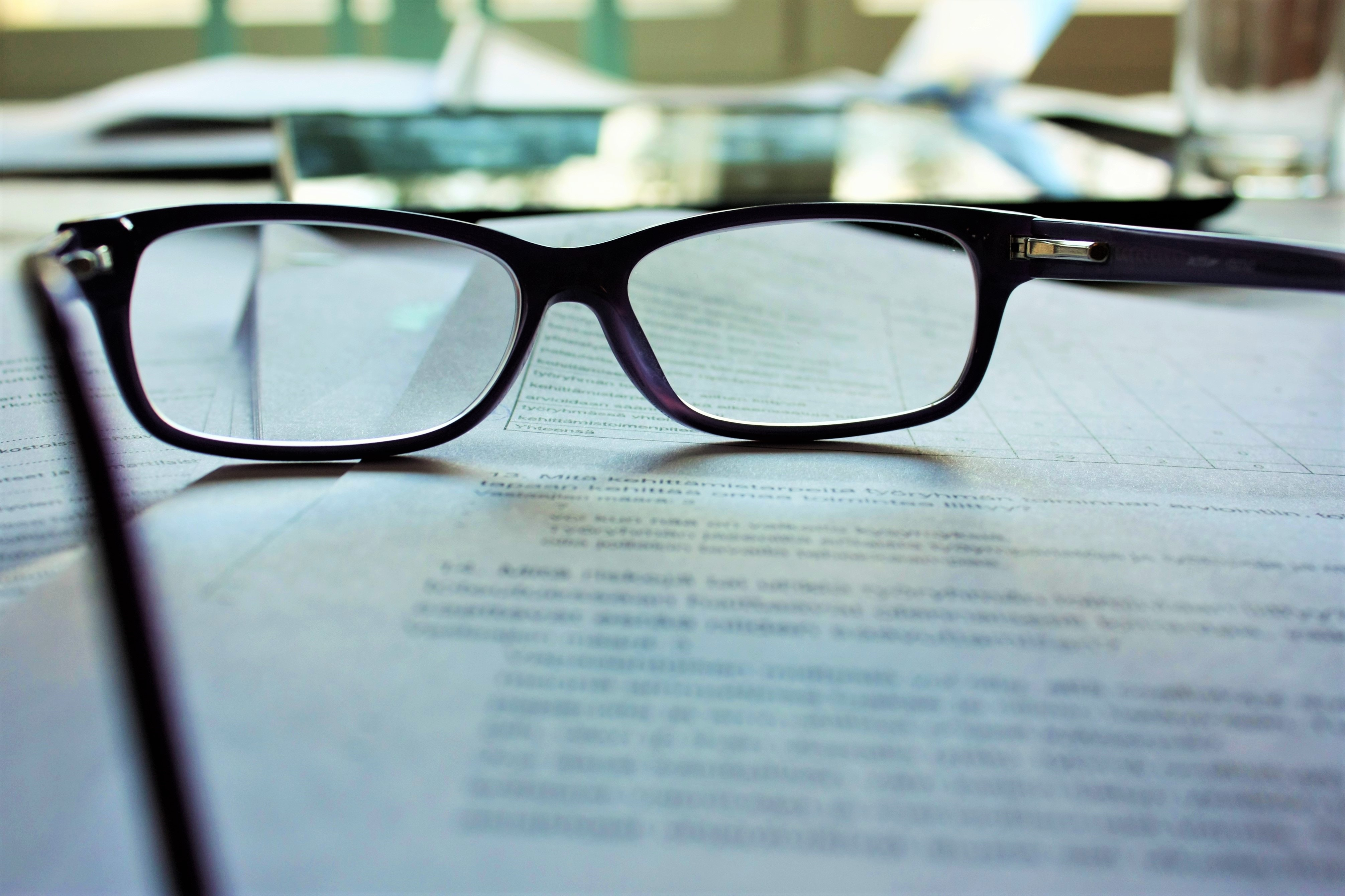 Understanding the Importance of a Lease Addendum