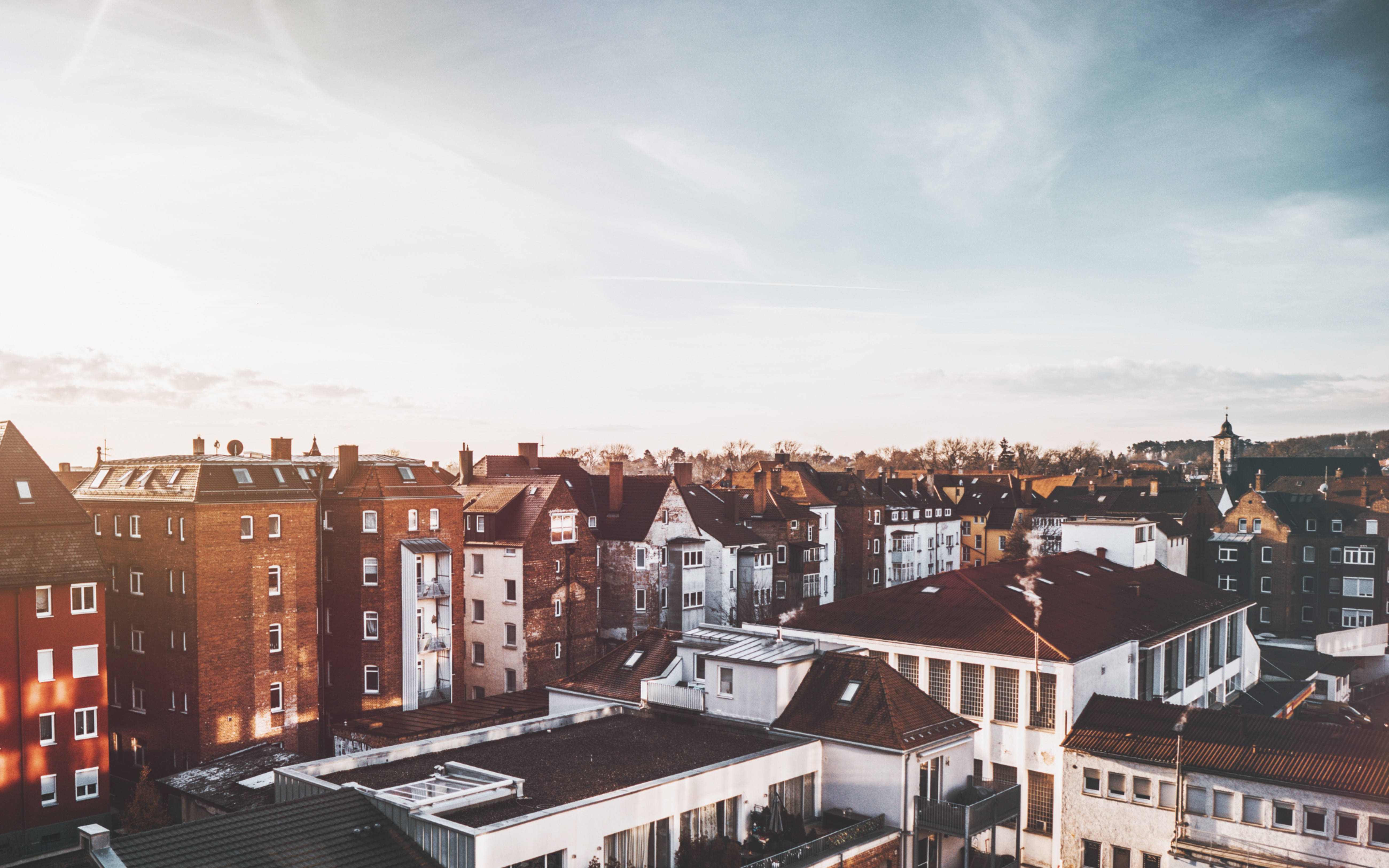 Opportunity Zones: What Landlords Need to Know