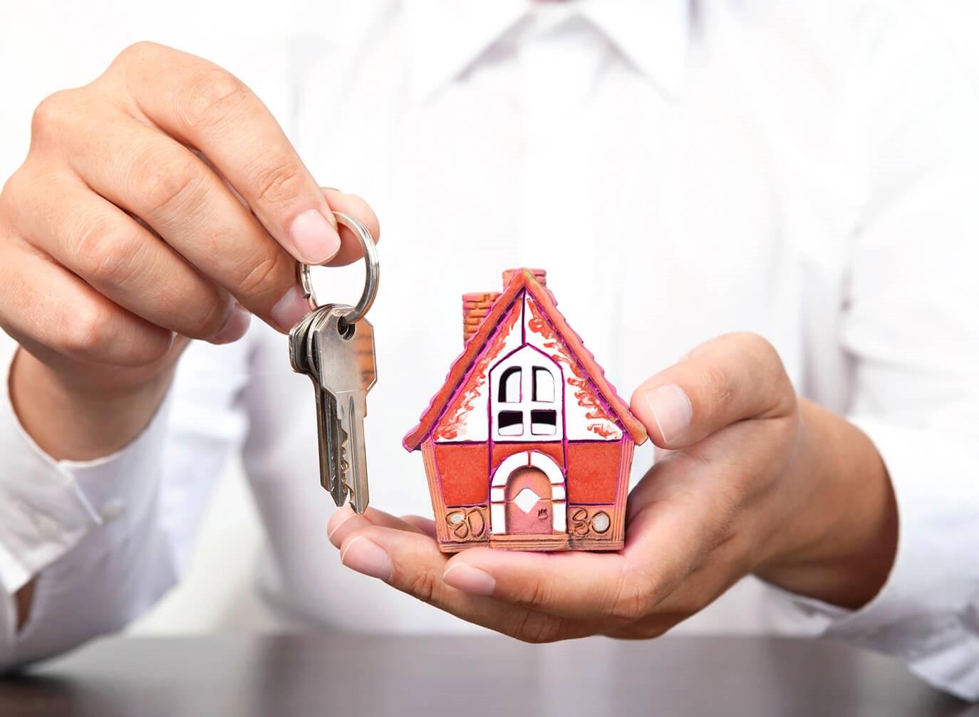 7 Benefits of Property Management Software for Realtors